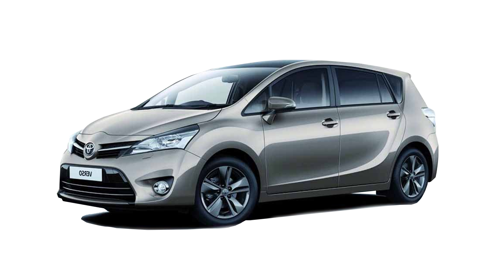 7 Seater And 9 Seater Car Rental