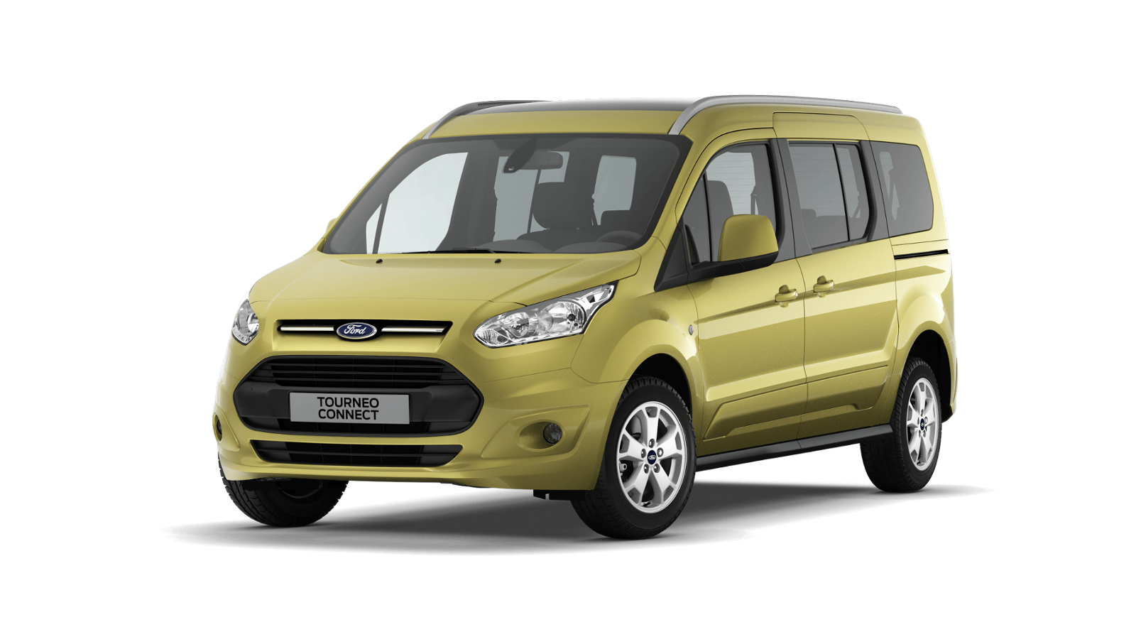 9 Seater Car >> 7 Seater And 9 Seater Car Rental Wiber Rent A Car