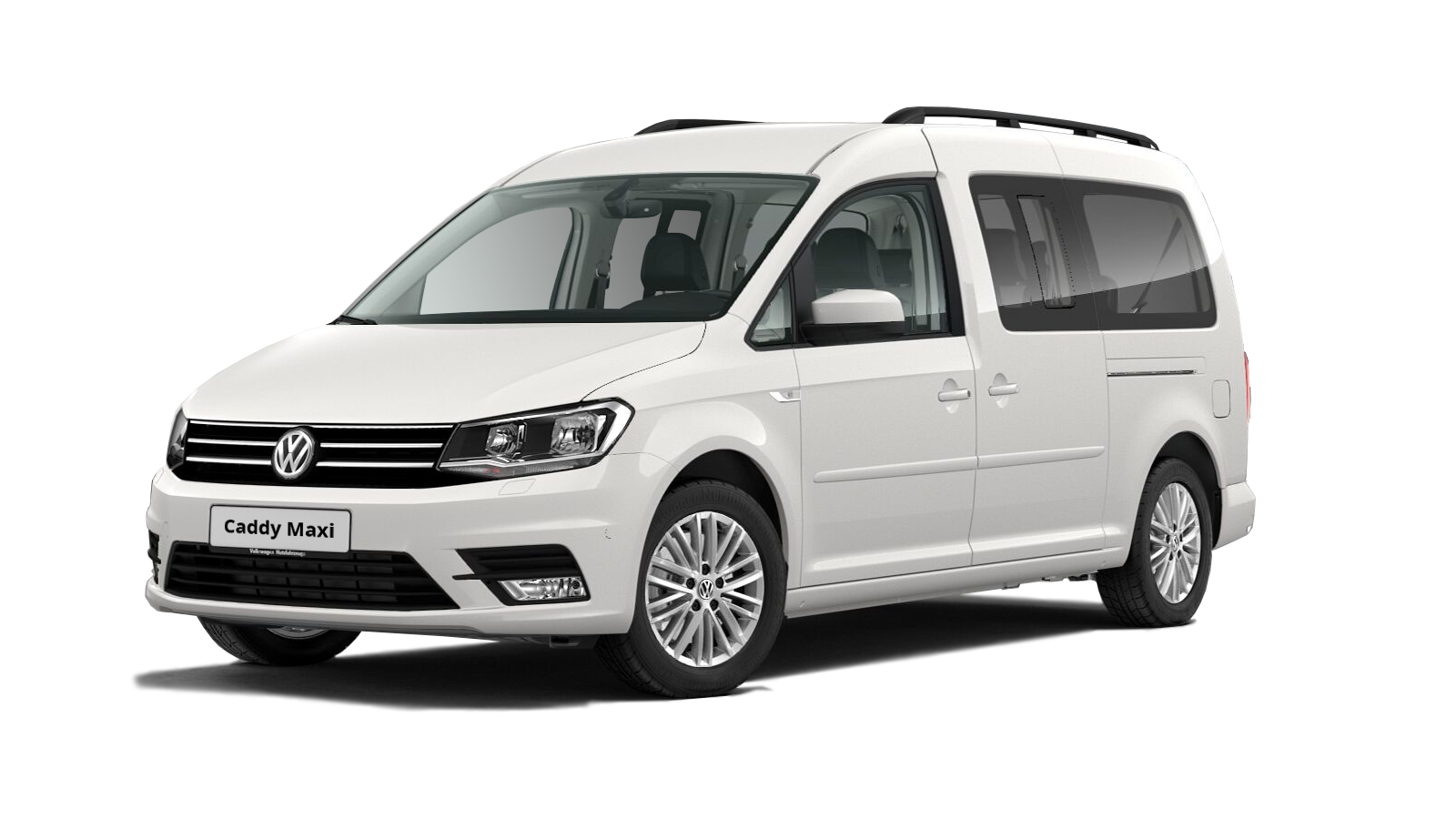 7 Seater And 9 Seater Car Rental Wiber Rent A Car